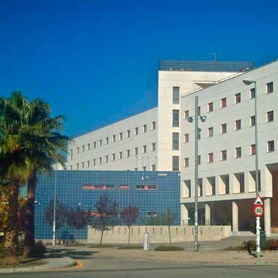 Universidad de Granada UGR