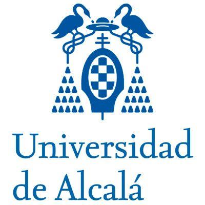 Logo Universidad de Alcalá