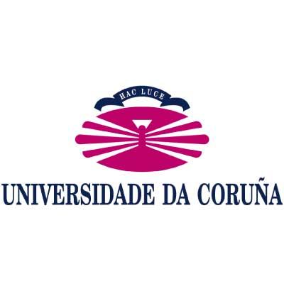 Universidade de A Coruña