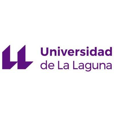 Logo Universidad de La Laguna