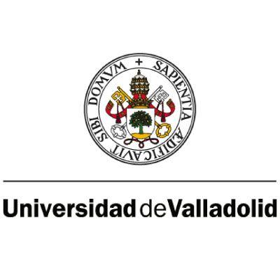 Logo Universidad de Valladolid
