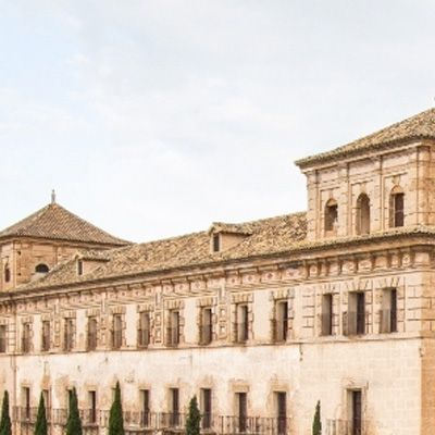 Universidad Católica de Murcia UCAM