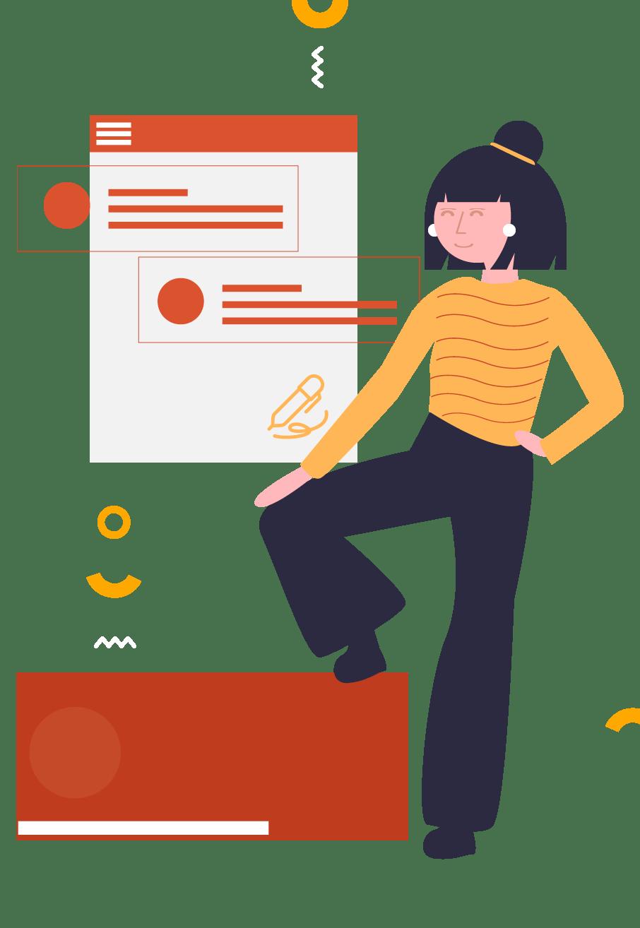 Qué son los créditos universitarios