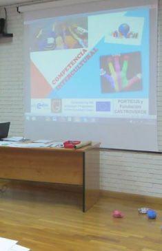 Colegio Mayor Josefa Segovia