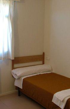 Residencia Cardenal Mendoza