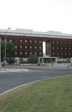 Residencia José Castillejo