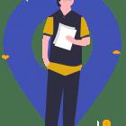 10 Consejos para elegir carrera