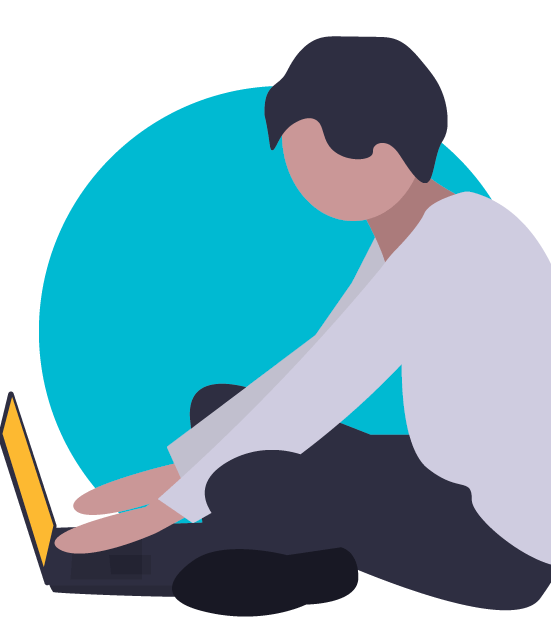 Writing B2