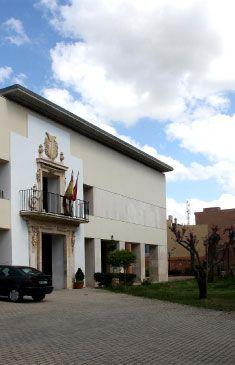 Residencia Universitaria Los Guzmán