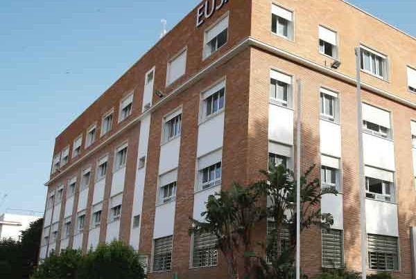 EUSA Centro Universitario