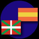 Idioma del Grado Español / Euskera