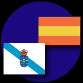 Idioma del Grado Español / Gallego