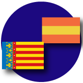 Idioma del Grado Español / Valenciano