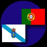 Idioma del Grado Gallego / Portugués
