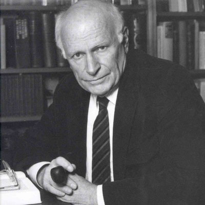 Reinhart Koselleck Quote