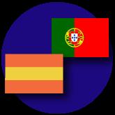 Idioma del Grado Español / Portugués