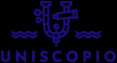 Uniscopio