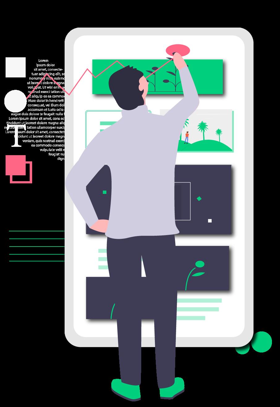 Experiencia de Usuario e Interfaz de Usuario