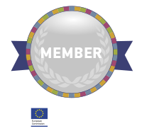 Digital Skills and Jobs Coallition Member